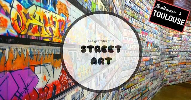street art graffiti toulouse rose béton 2016