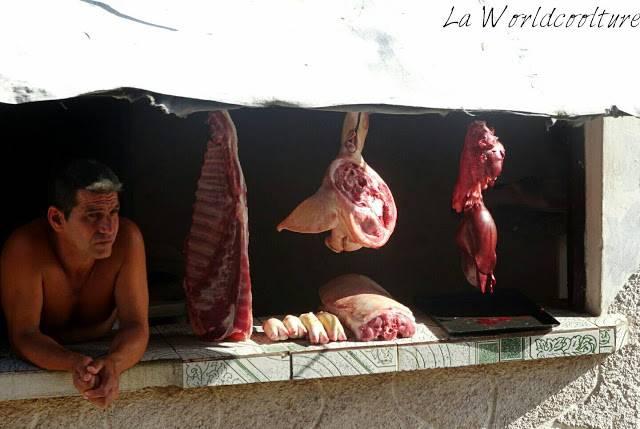 boucher cuba trinidad