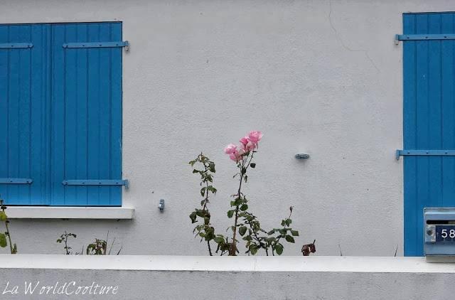 île de noirmoutier France