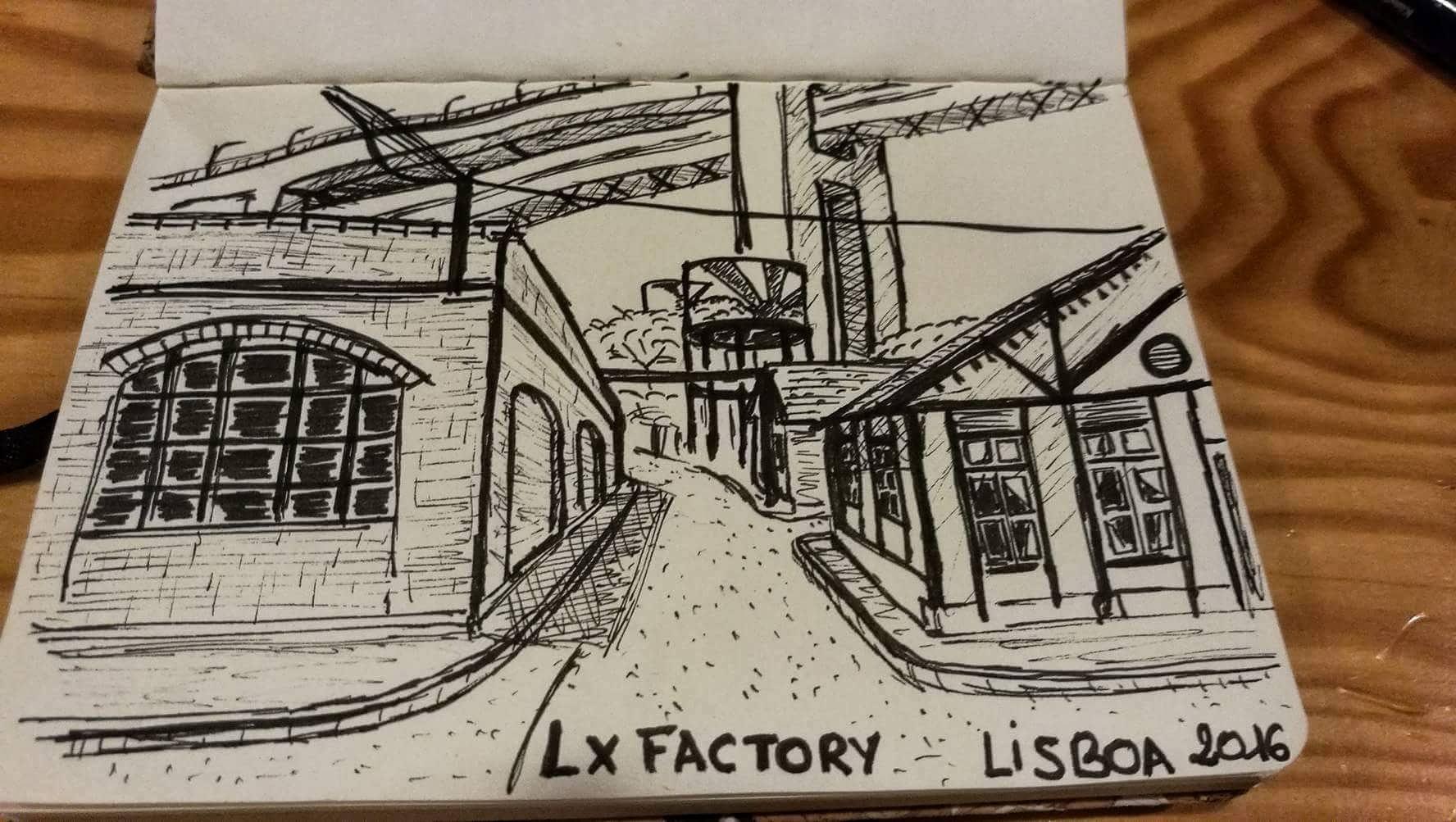Carnet-voyage-Lx-Factory-Lisbonne
