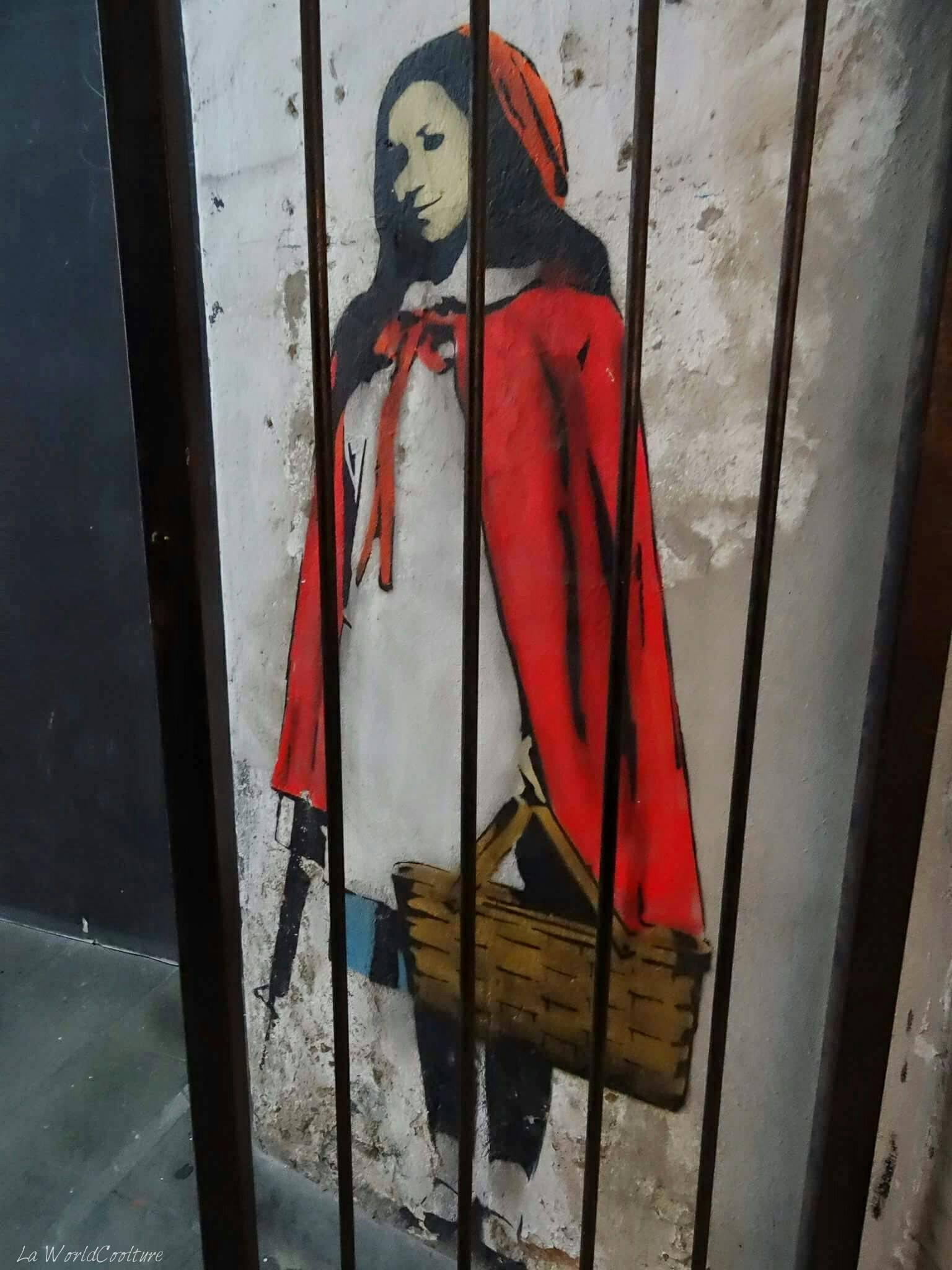 Street-art-Lx-Factory-Lisbonne