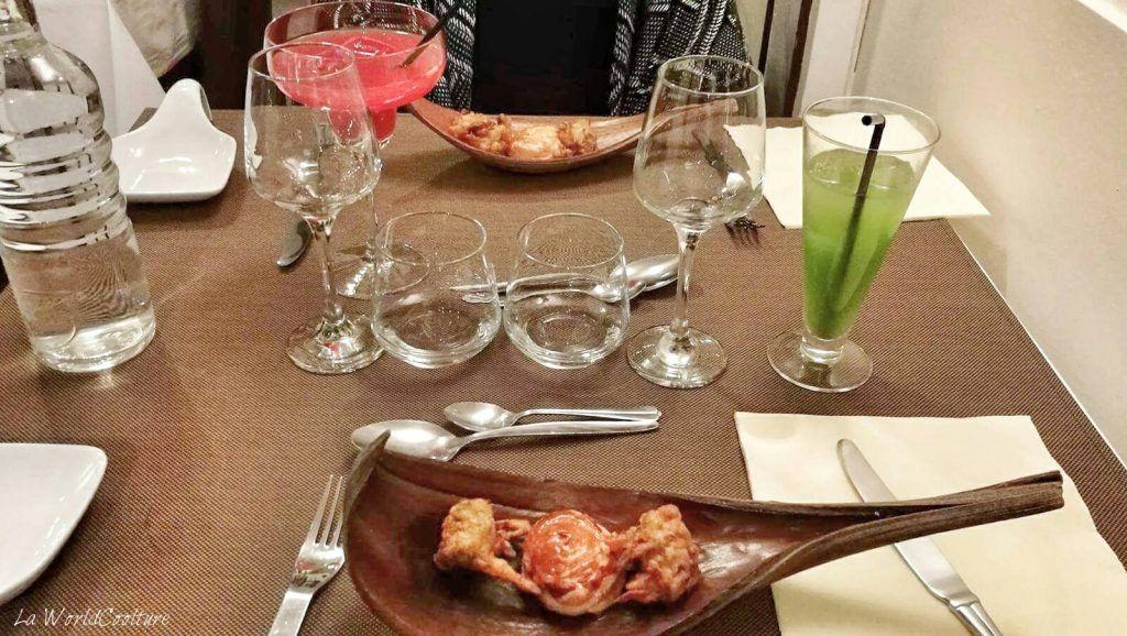Leriche-de-saveurs-restaurant-antillais-Toulouse