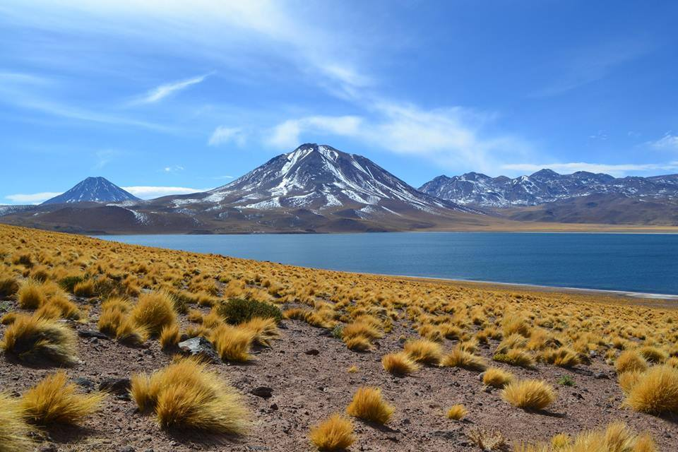 paroles-expat-Chili