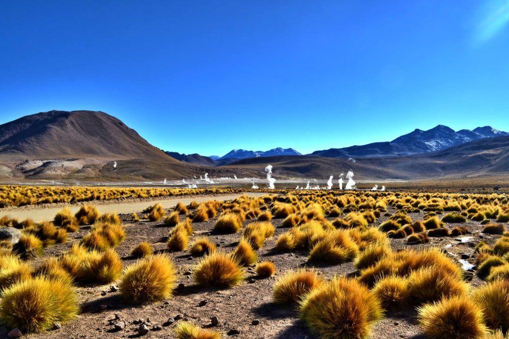 Témoignage-expatrié-Chili
