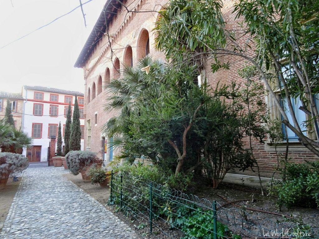 Musee-Saint-Raymond-Toulouse