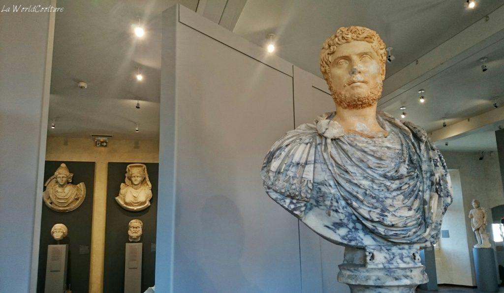 Buste-empereur-musée-saint-raymond-toulouse