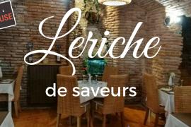 Leriche-de-saveurs-toulouse-restaurant-antillais