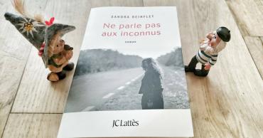 Ne-parle-pas-aux-inconnus-Sandra-Reinflet