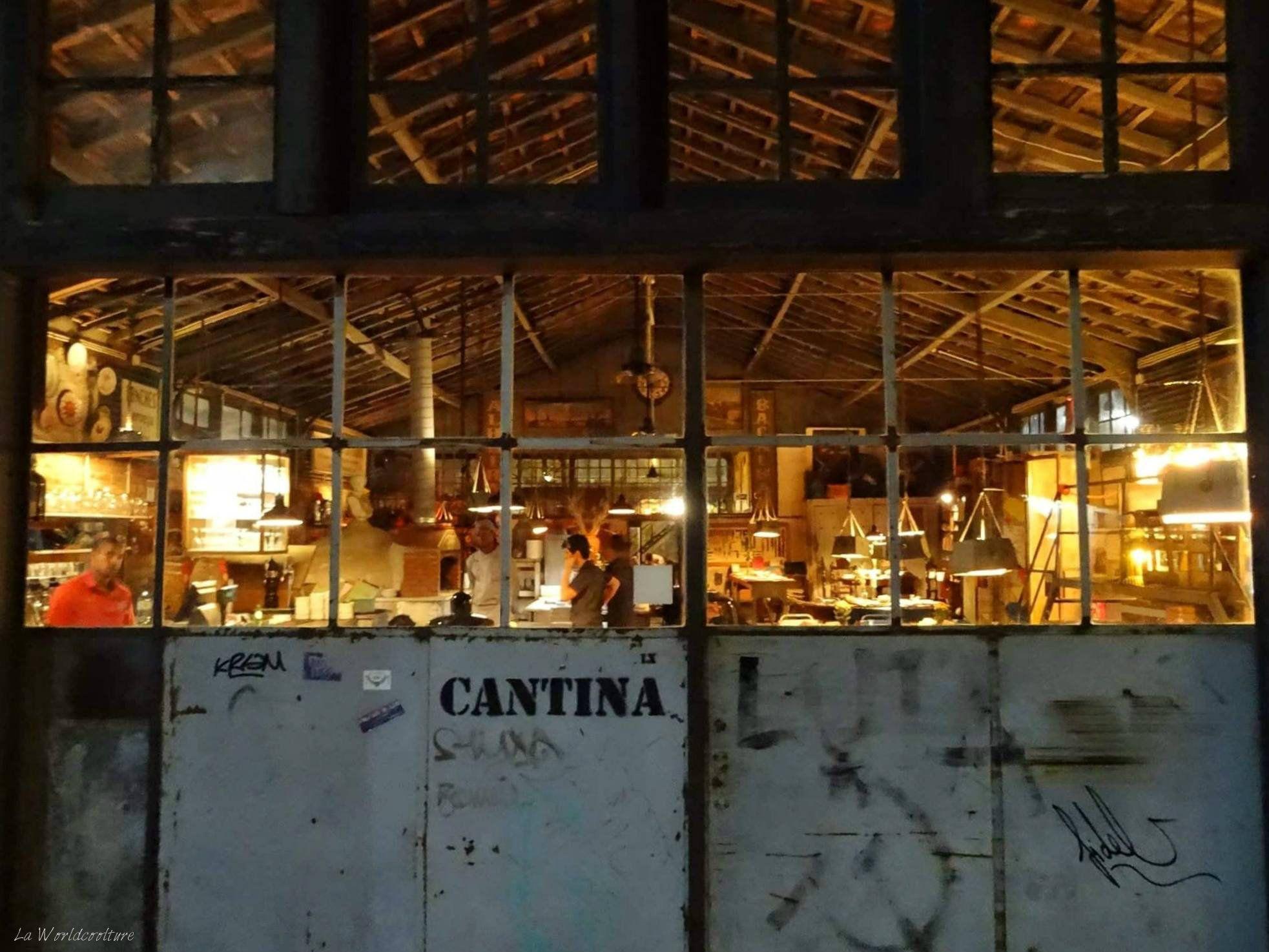 La-cantina-Lx-Factory-Lisbonne