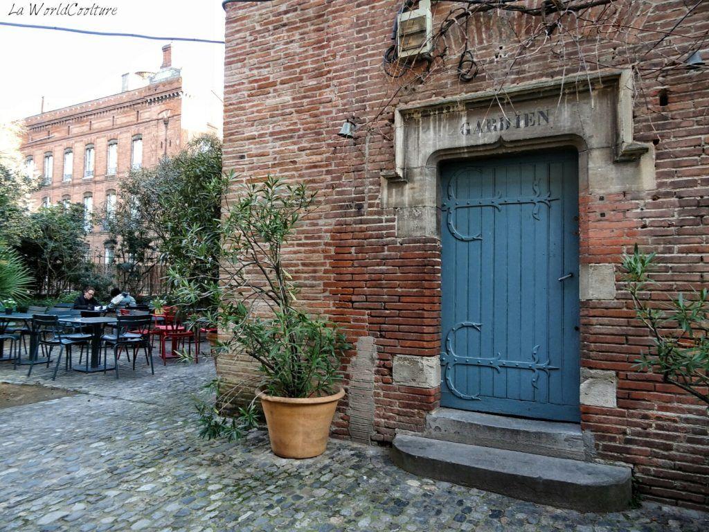 entrée-musée-saint-raymond-toulouse