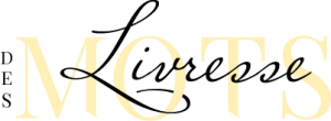 partenariat-livresse-mots-webzine