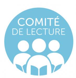 participation-comité-lecture-cultura