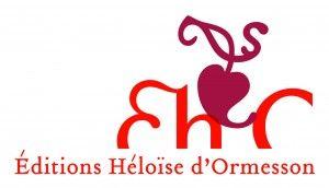 partenariat-éditions-Heloïse-dormesson