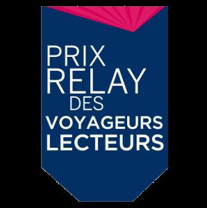 participation-prix-relay-voyageurs