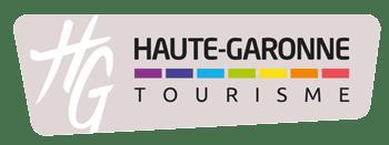 partenariat-blog-tourisme-haute-garonne