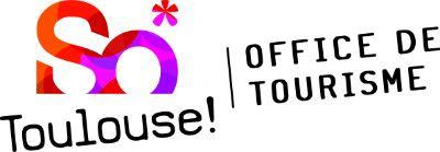 partenariat-blog-tourisme-toulouse