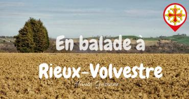 balade-Haute-Garonne-Rieux-Volvestre