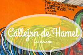 Callejon-Hamel-La-Havane-Cuba