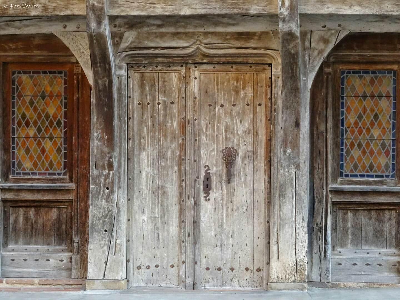 Porte-vitraux-Rieux-Volvestre