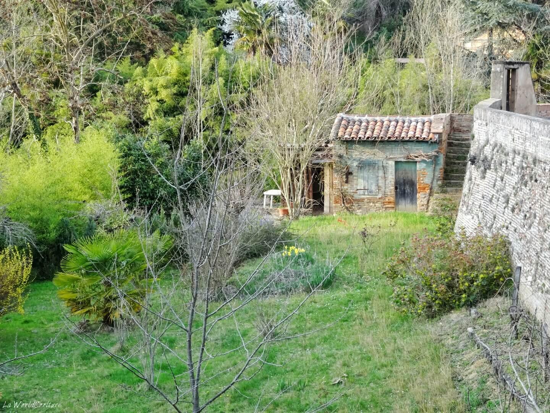 jardin-Rieux-Volvestre