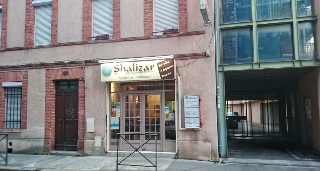 Shalizar-restaurant-iranien-toulouse