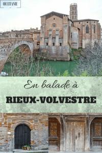 Balade-visite-Rieux-Volvestre
