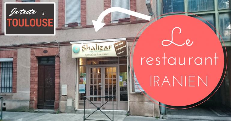test-Shalizar-restaurant-iranien-Toulouse