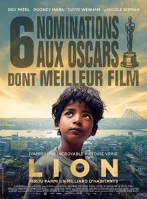 film-Lion-2017-Garth Davis