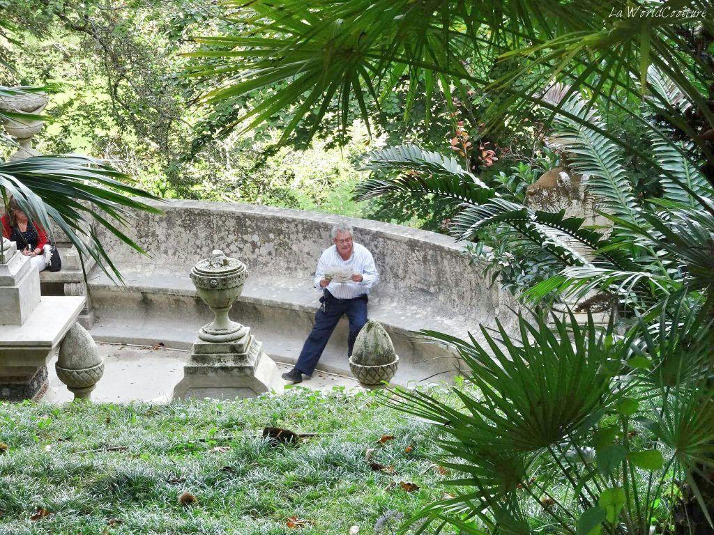 Jardin-Quinta-Regaleira-Sintra