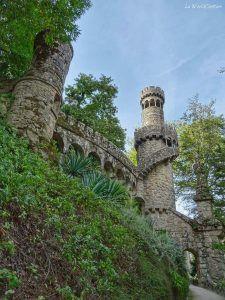 tour-quinta-regaleira-sintra-portugal