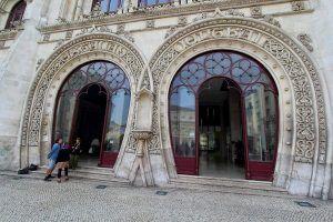 gare-rossio-lisbonne-portugal