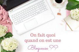 etre-blogueuse-explications