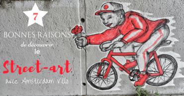découvrir-street-art-amsterdam-vélo