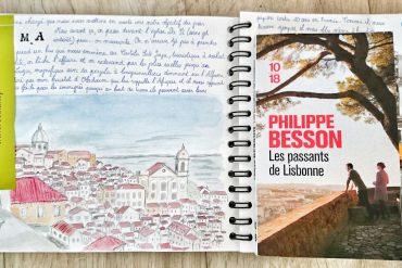 roman-passants-lisbonne-philippe-besson