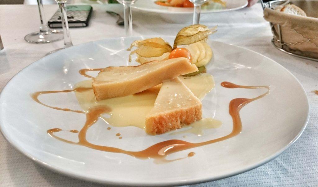 dessert-restaurant-pêché-gourmand-muret