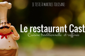 Avis-restaurant-Castet-Martres-Tolosane