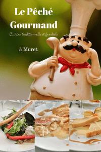 restaurant-pêché-gourmand-muret