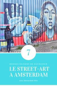découvrir-street-art-Amsterdam
