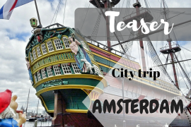 teaser-video-voyage-Amsterdam-Pays-Bas