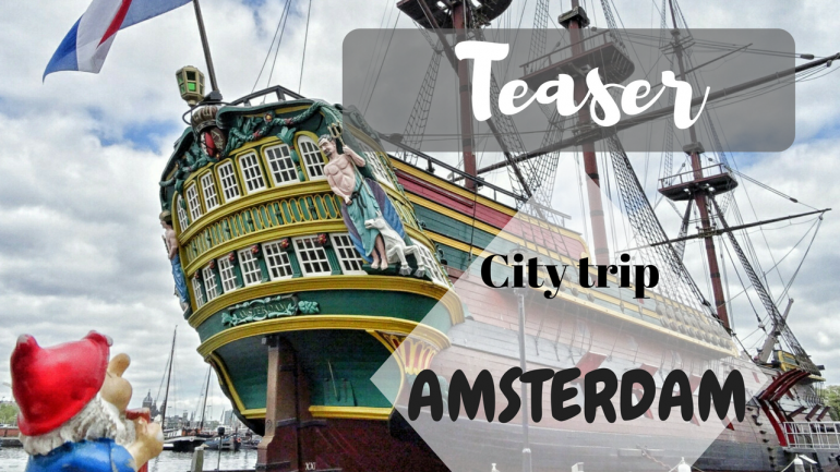 teaser-video-voyage-Amsterdam-Pays-Bas
