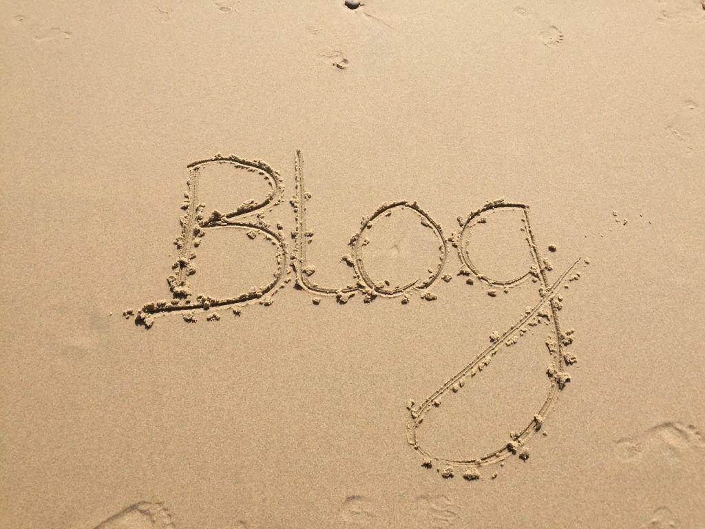 blogueuse-cest-quoi
