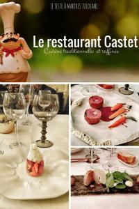 restaurant-Castet-Martres-Tolosane