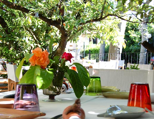 restaurant-Castet-Martres-Tolosane-extérieur