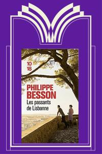 les-passants-lisbonne-philippe-besson-pinterest
