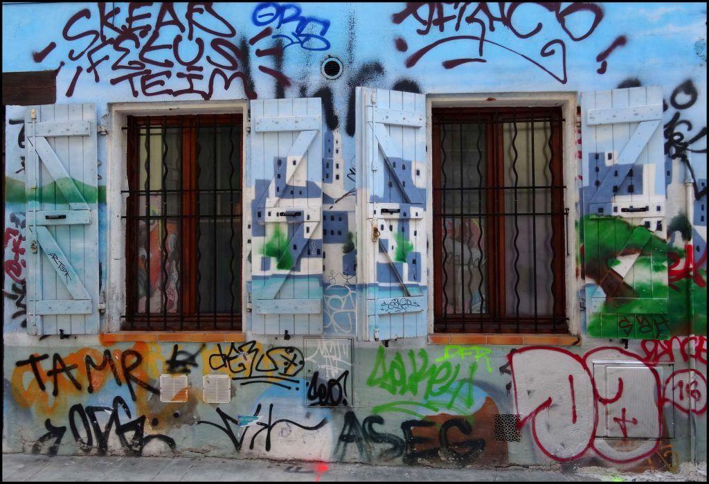 graffitis-rue-gramat-arnaud-bernard-toulouse