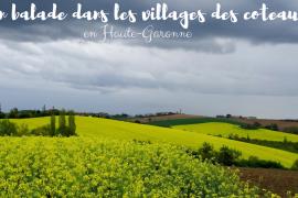 villages-coteaux-haute-garonne-blog