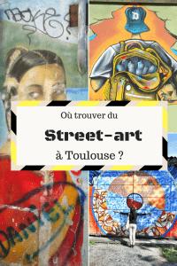Street-art-Toulouse-où