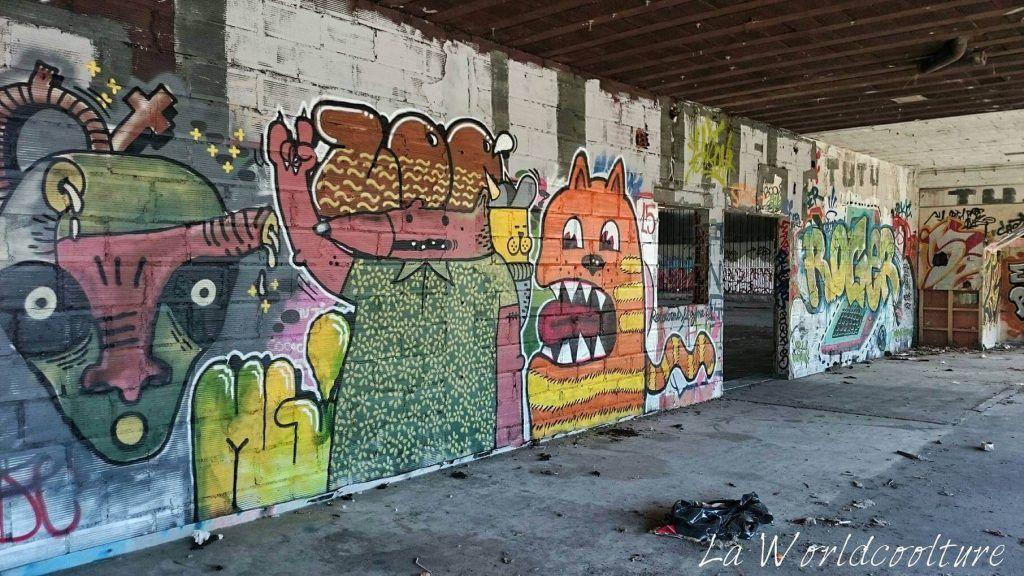 entrepot-street-art-graffiti-toulouse