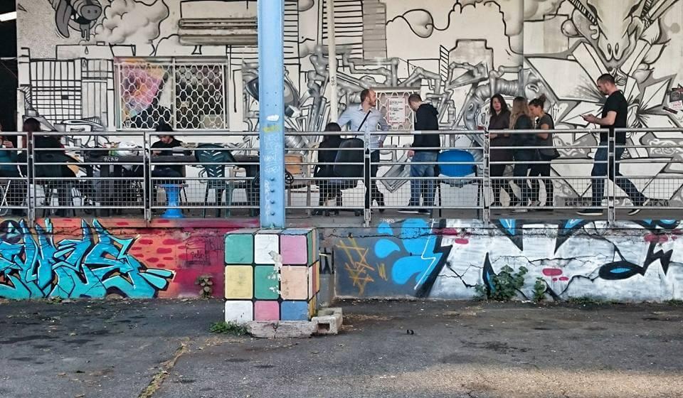 street-art-Toulouse-mix-art-myrys