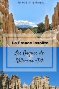 france-insolite-ille-sur-Tet-pyrenees-orientales